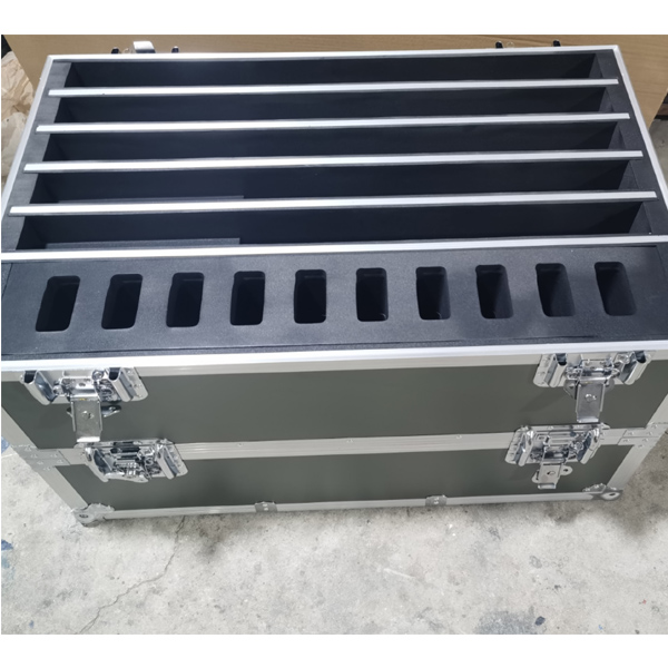 漳州市定制铝合金机箱、机柜定做订购