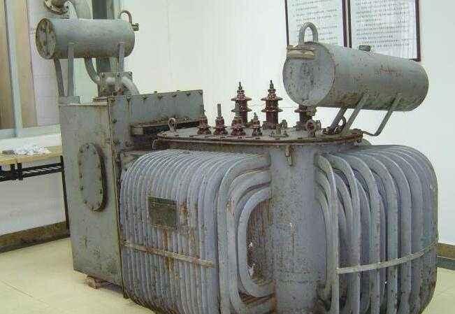 石岐区长期回收报废旧变压器中心排名
