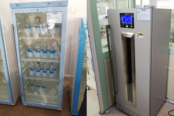承德市液体恒温箱恒温柜0-100℃