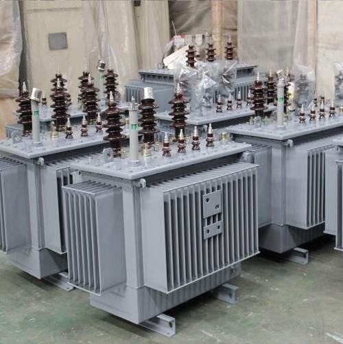 小榄镇回收废旧变压器中心排名
