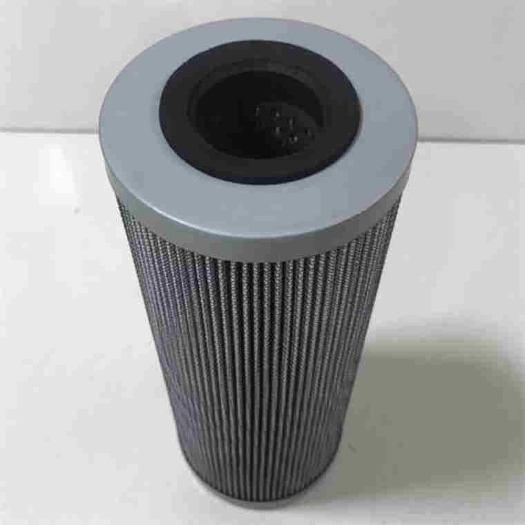 R928018649 18.40 G60-C00-0-M滤芯_规格种类齐全