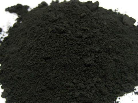 铂丝回收回收公司-黑河钯盐回收