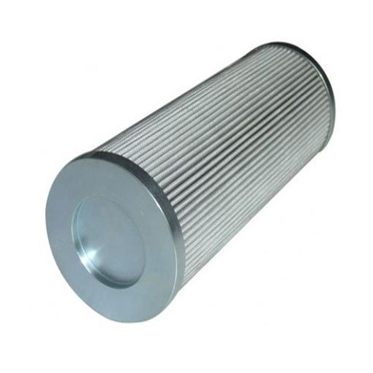 黎明滤芯HBX-100X10液压油滤芯