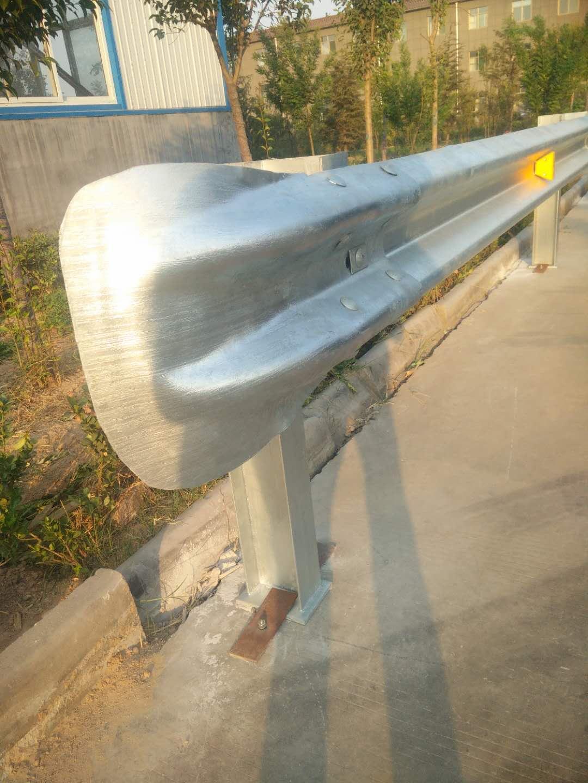 广安护栏板生产企业