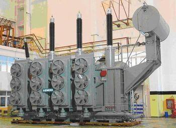 惠城区旧变压器拆除公司广东回收公司
