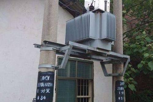 增城区箱式变压器回收名录排名咨询