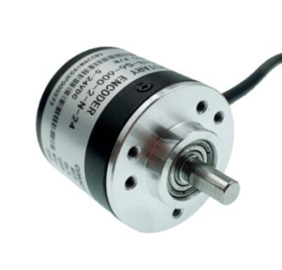 夏县ZJE-89E-D10-50BM-R8-30E传感器报价