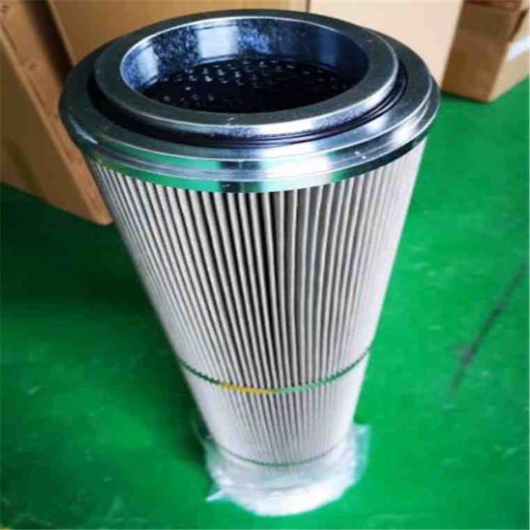 黎明液压XNJ-160X100-Y吸油滤油器
