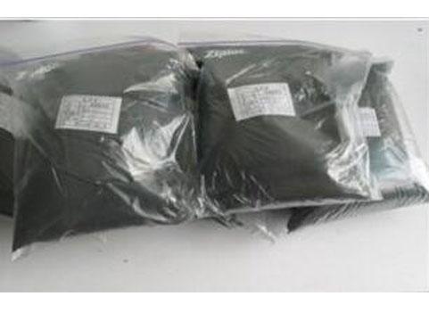 焦作氯化银回收在线服务【专业回收】