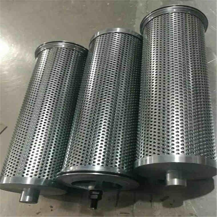 滤芯WU-H630×20FP