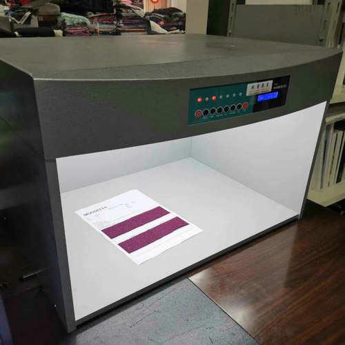 习水D65国际标验色灯箱高唐Target验厂光源箱