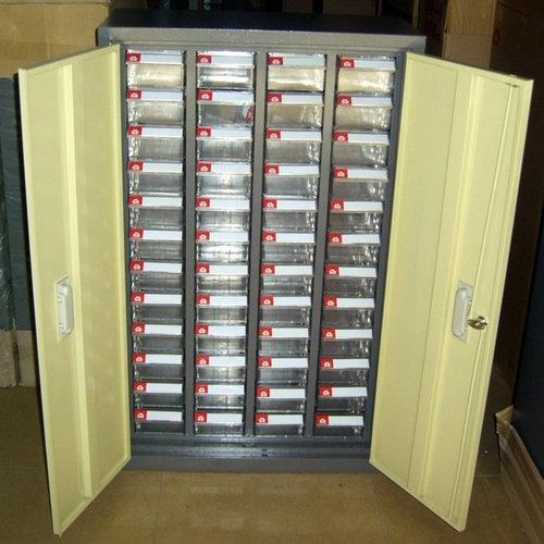 西宁分类整理柜@常宁36抽喷漆零件柜制造商