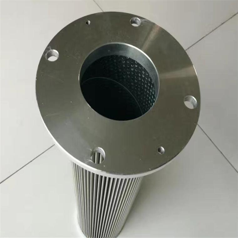 PARKER派克滤芯BGLS1702QVP2ER48_生产厂家
