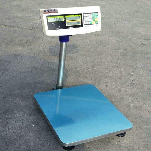 西安雁塔50千克悬挂式电子吊磅厂家定制