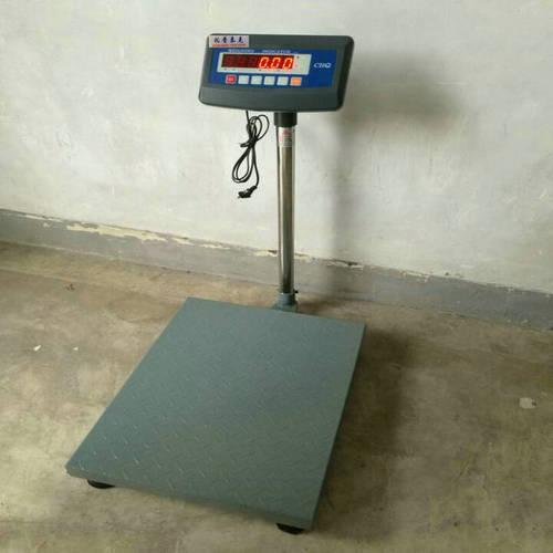 烏恰防水電子秤@盈江10公斤電子稱