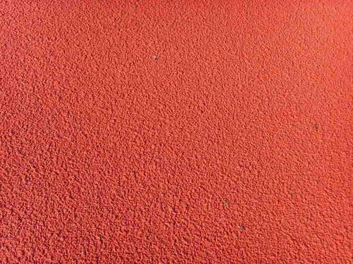 孟州塑胶地坪施工步骤