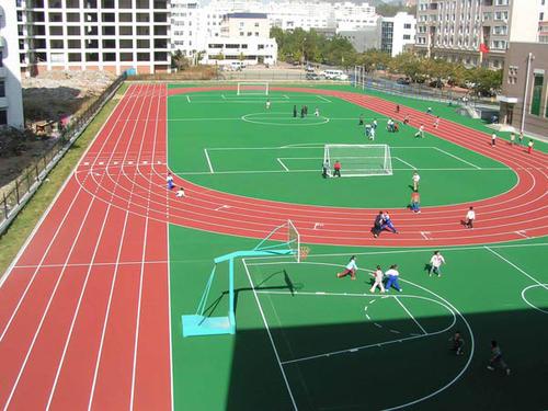 芜湖新国标塑胶篮球场多少钱一点击咨询