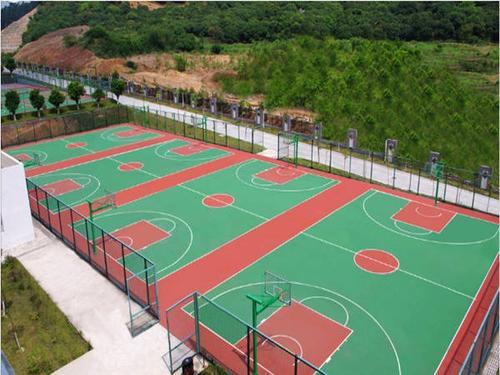 邳州新国标现浇塑胶跑道品牌欢迎咨询