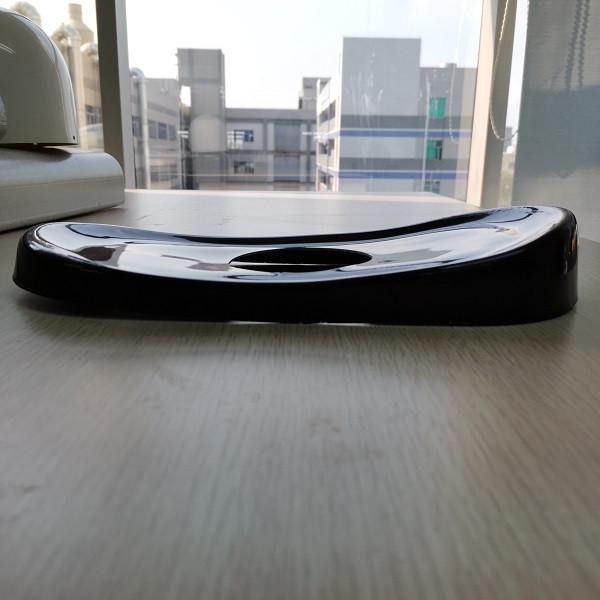 拉萨当雄外科玻璃钢设计【东莞雅日玻璃钢】
