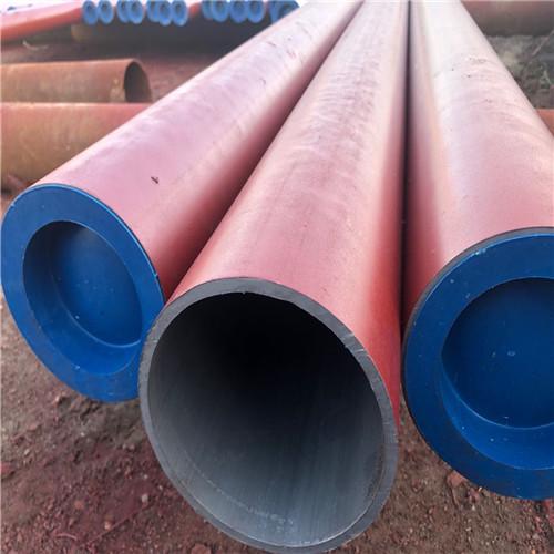 嘉兴#酸洗磷化无缝钢管厂家