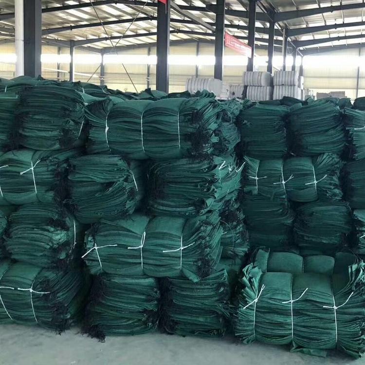 欢迎——牡丹江哪里有生产绿色生态袋的@厂家直销生态袋