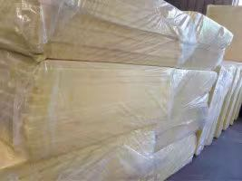 迪庆藏族自治州超细玻璃丝棉——厂家附近批发