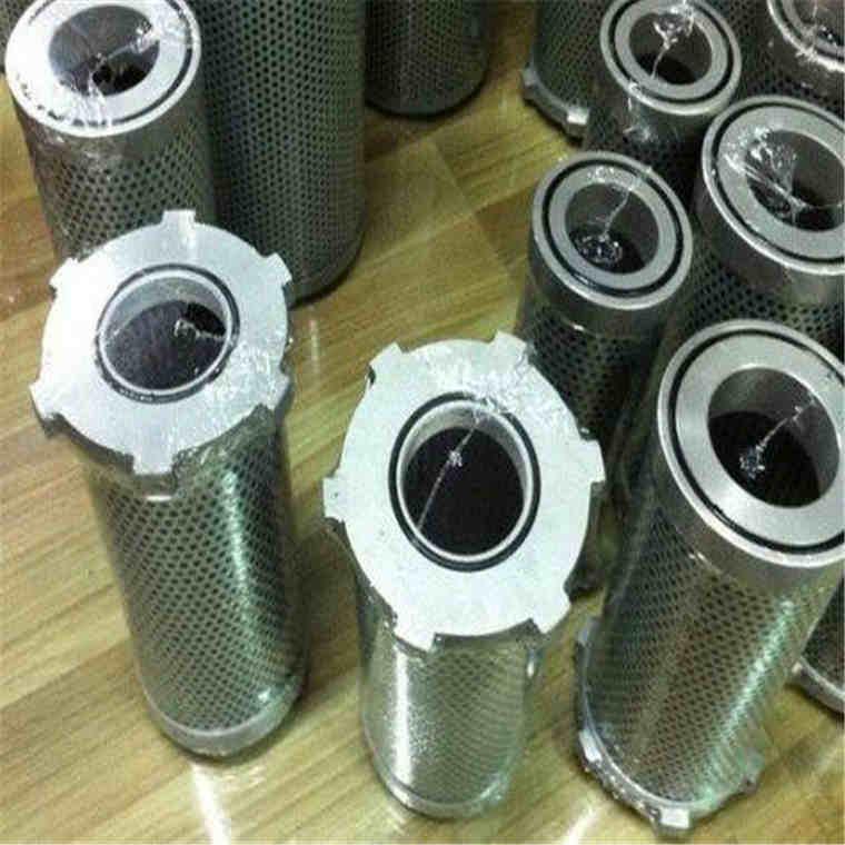 QU-A25X1B板式回油过滤器
