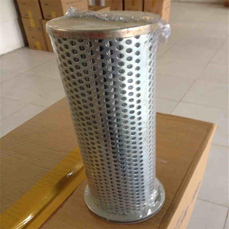 液压油滤芯8890L12B16