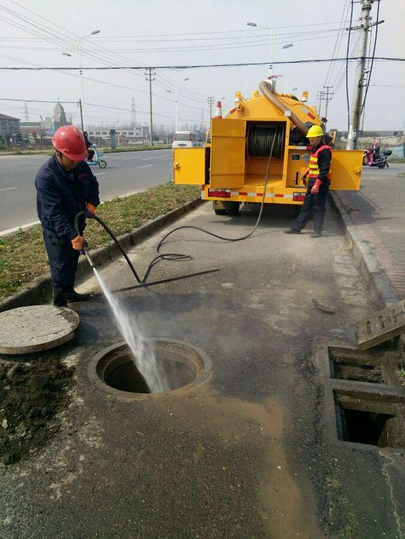 杭州地漏疏通团队经验丰富