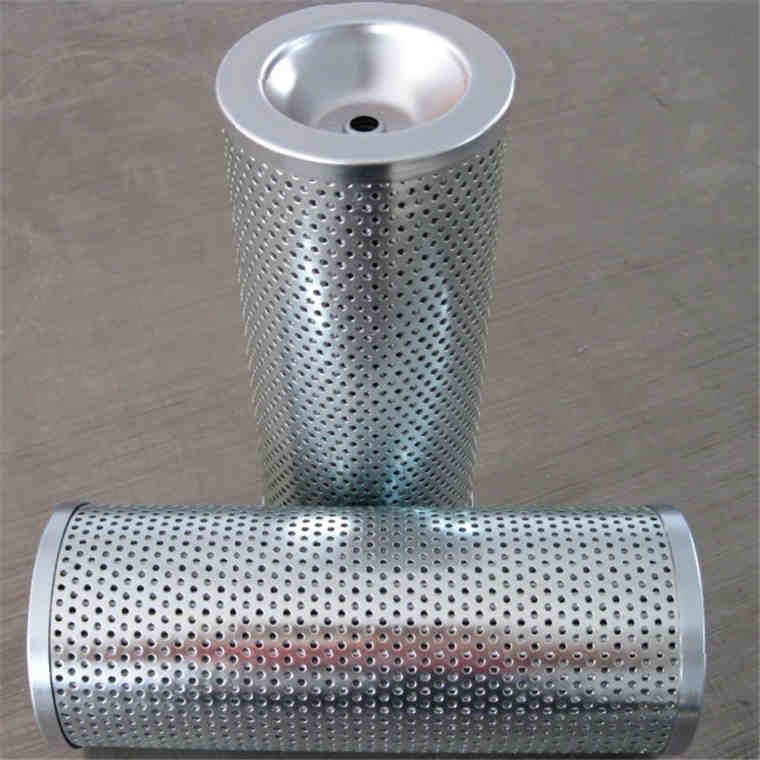INDUFIL滤芯INR-S-913-CC03V