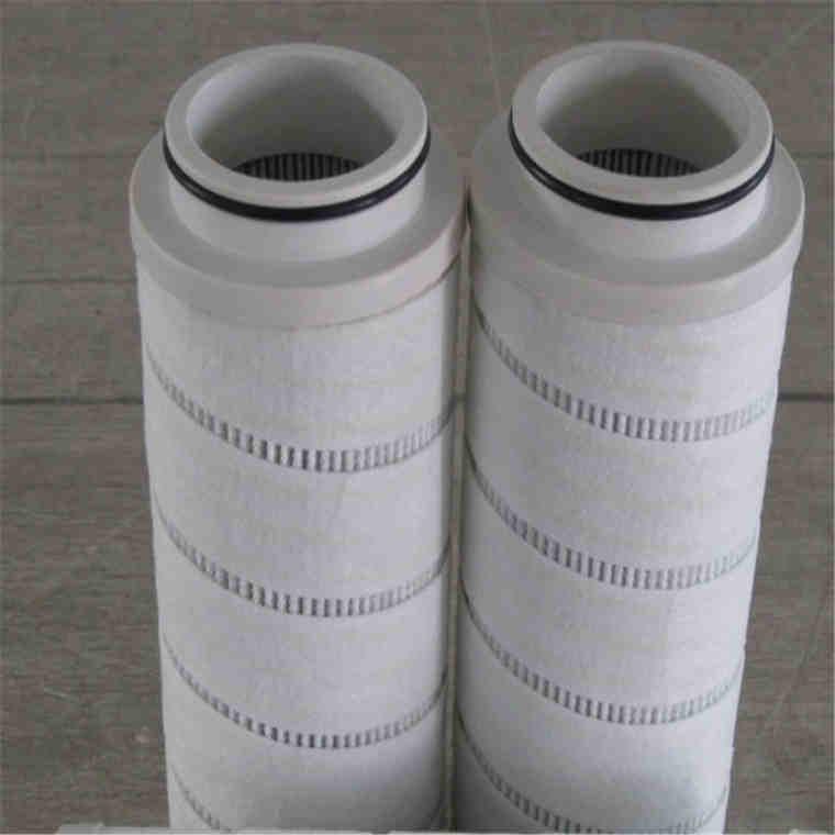 液压油滤芯F370A061