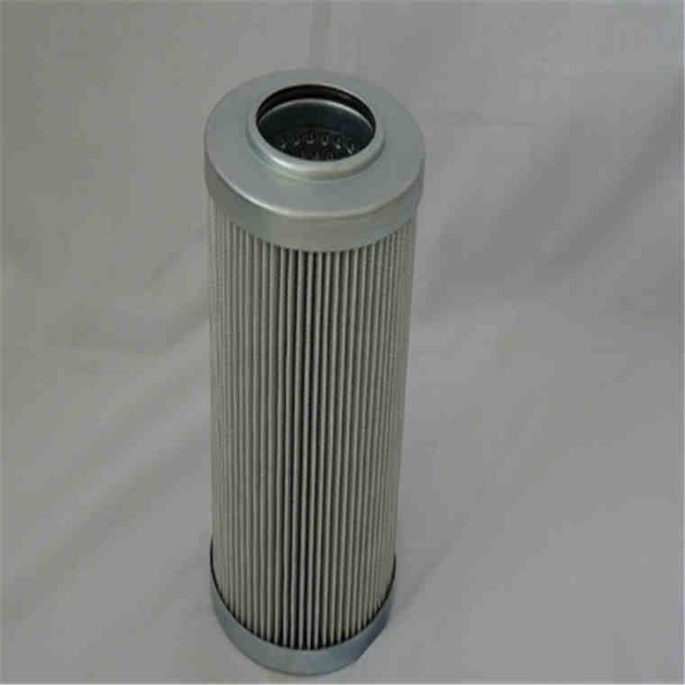 TNX-400*G50液压油滤芯