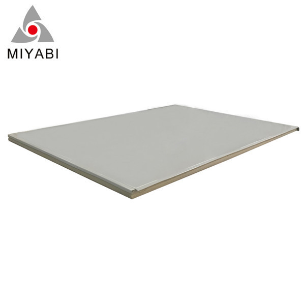 宜州优质玻璃钢板价格【东莞雅日玻璃钢】