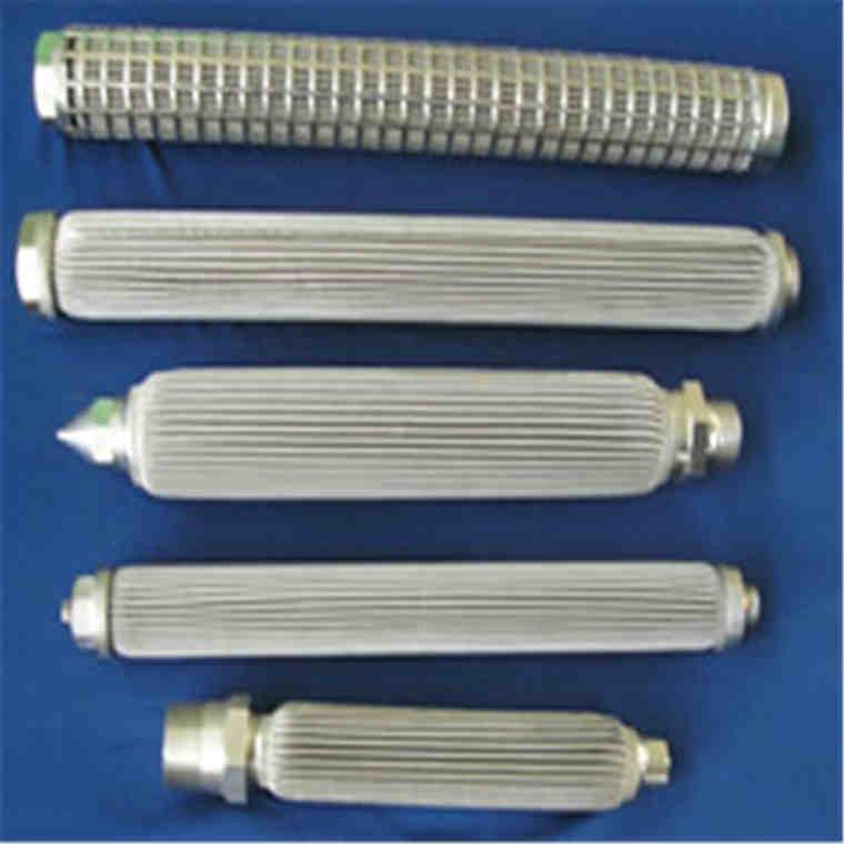 滤芯SLHN-100X3L