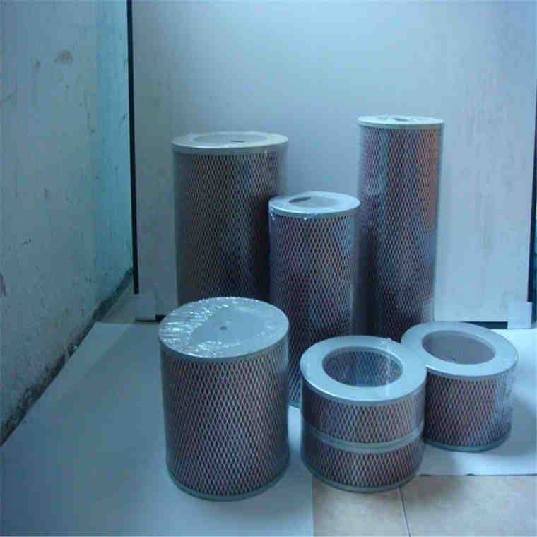 TAISEI KOGYO大生滤芯GC-5-60W