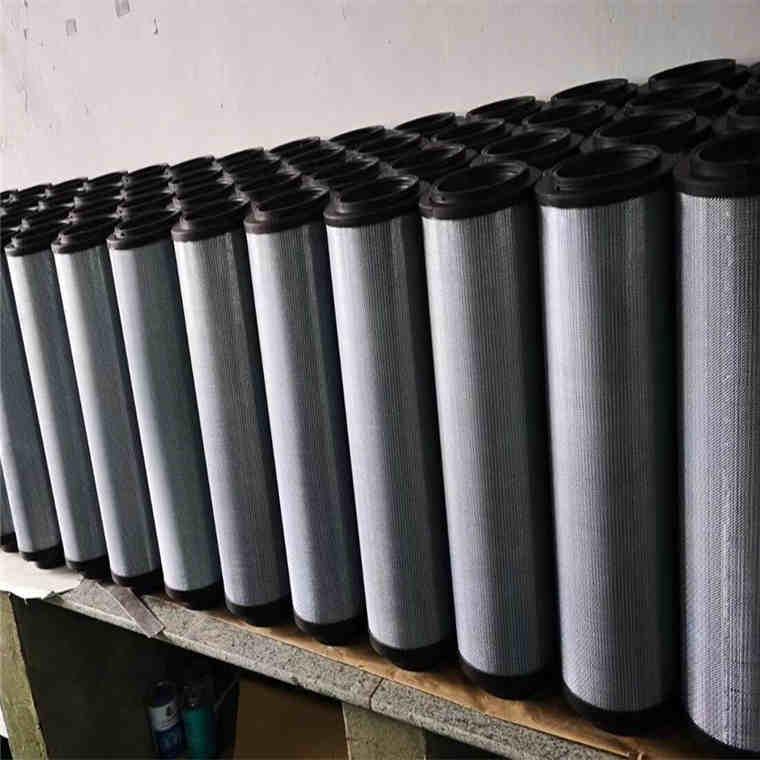RFA-1000X5F-Y微型直回式回油过滤器_厂家批发(价格低)