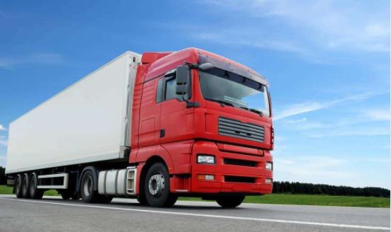 有货从东莞发到于都物流公司2020(直达往返全境)