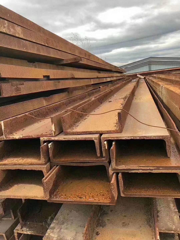 推荐:龙门县槽钢回收什么价格