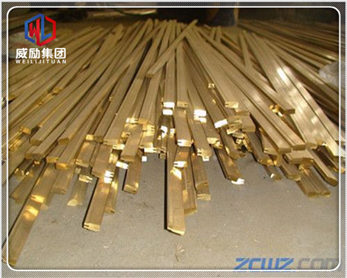 HMn55-3-1执行标准HMn55-3-1含硅镍铜