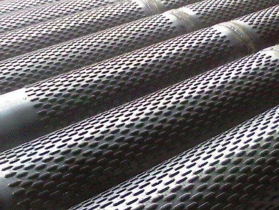 邵阳市钢管的防腐 排污用防腐钢管