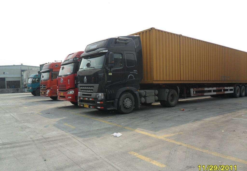 铜仁印江县到滨州市无棣县回头车货运公司直达往返99