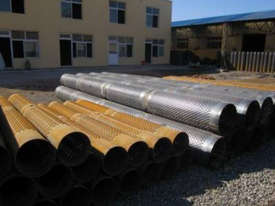 大口径涂塑复合钢管奉新