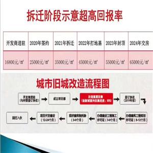 深圳龙岗小产权嘉丰华庭 平湖地铁口不限购拆迁房均价16800/平起