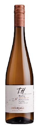 资阳市探索者赤霞珠干红葡萄酒红酒葡萄酒多少钱一支