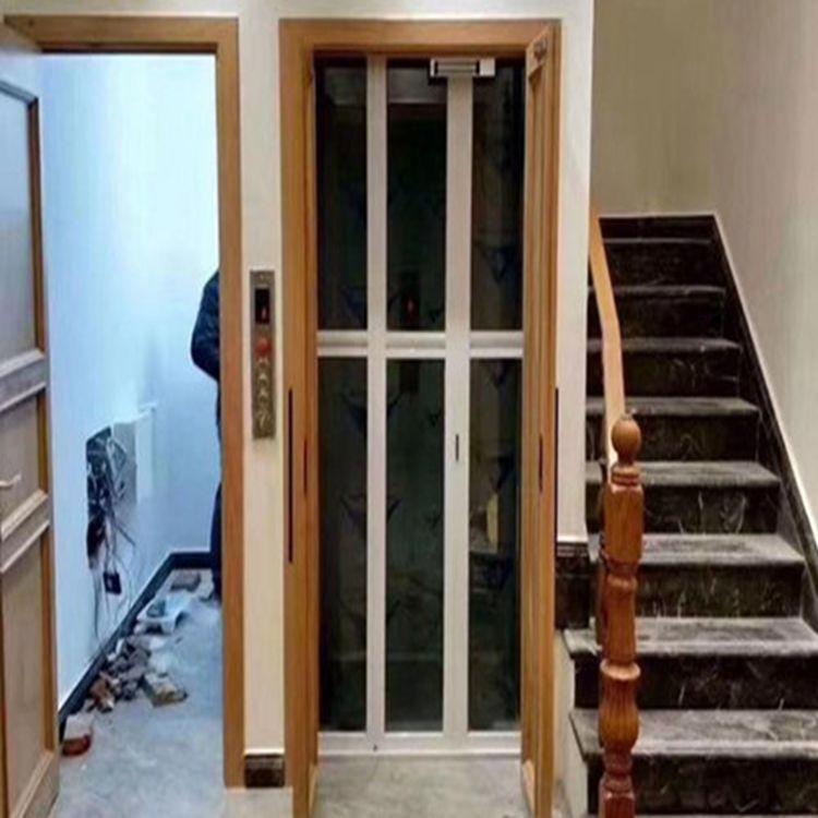 潍坊家用电梯安装/安全家用电梯购买
