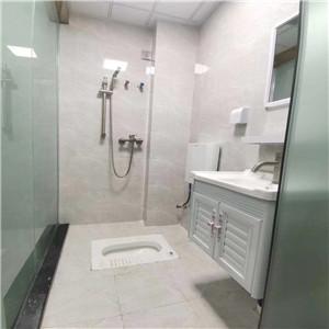 深圳坂田小产权十号公馆 两房64.3万起双地铁口