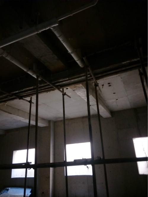 宁德混凝土表面增强剂厂家直供