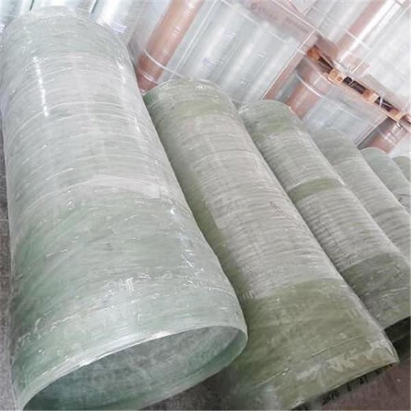 昆明五华惠州玻璃钢设备外壳【东莞雅日玻璃钢】