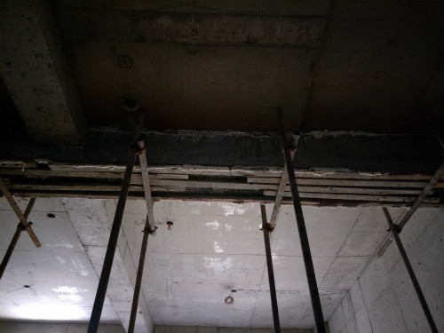 盐城混凝土表面增强剂哪家价格实惠-欢迎来电咨询