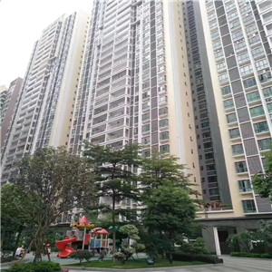 深圳统建楼【红星花园】16栋大型花园小区地铁口 首付5成分期5年